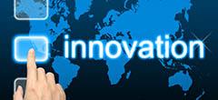İş Geliştirme ve Inovasyon