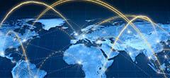 Dış Ticarette Yönetim Stratejileri ve İş Geliştirme Teknikleri