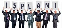 Girişimciler İçin İş Planlama