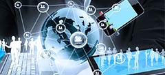 Uluslararası Pazarlarda E-Ticaret Uygulamaları