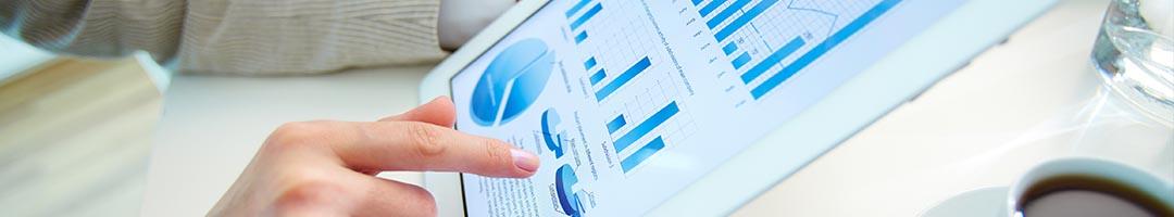 İK Planlaması ve Bütçesi
